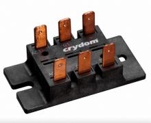 B412F-2 | Sensata Technologies – Crydom