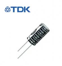 B41231A6159M000 | TDK EPCOS