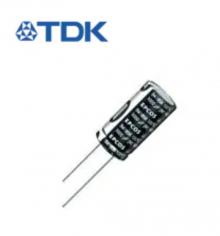 B41231A0188M000 | TDK EPCOS