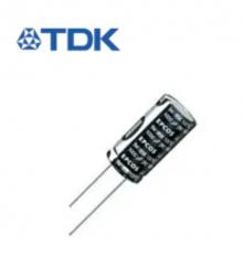 B41231A4109M000 | TDK EPCOS
