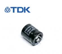 B41231A6478M000 | TDK EPCOS