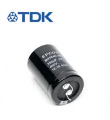 B41231A8228M000 | TDK EPCOS