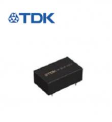B37631K7105K60 | TDK EPCOS