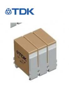 B37572K7106K62 | TDK EPCOS