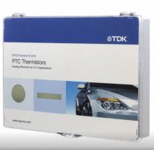 495-77282-KIT | TDK EPCOS