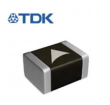 B72205S0110K101 | TDK EPCOS