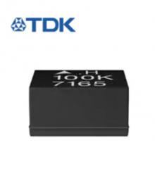 B78108E1101M000 | TDK EPCOS