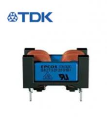 B82721X0001 | TDK EPCOS