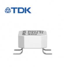 B82720A2102N040 | TDK EPCOS