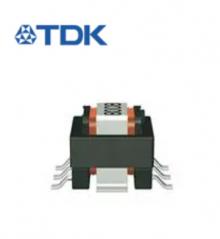 B78417A2185A003 | TDK EPCOS