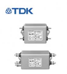 B84111A0000B110 | TDK EPCOS