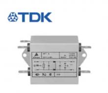 B84110A0000A005 | TDK EPCOS