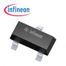 BAS 40-05 B5003 | Infineon Technologies
