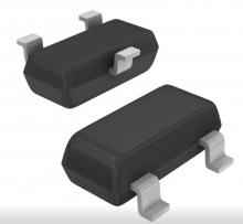 BAS21DW5T1G | ON Semiconductor | Диодные выпрямители ON Semiconductor