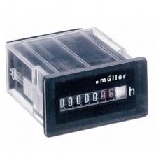 BW3018 | Müller | Счетчик часов