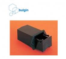 BX0001/1 | Bulgin