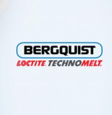 2168578 | Bergquist | Насадка для дозатора