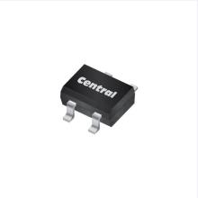 CBR1-D010 PBFREE | Central Semiconductor | Диодный выпрямитель