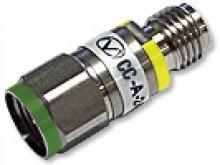 CC-A-24292-MF Адаптер