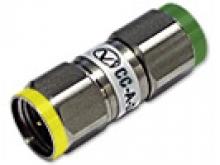 CC-A-24292-MM Адаптер