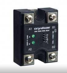 84140100 | Sensata Technologies – Crydom
