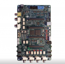 CDB2000-MB | Cirrus Logic | Оценочные комплекты Cirrus Logic