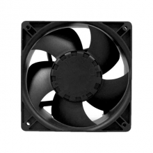 CF4113LBL-000U-AB9 AC Вентилятор 120X38MM 100-240V