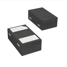 1.5CE120A TR PBFREE | Central Semiconductor | Диод TVS