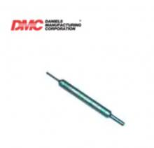 CG16 | DMC | Инструмент