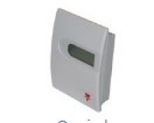 CGESAIRVEL датчик микроклимата
