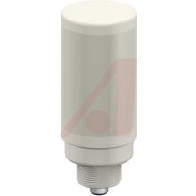 CL50BRXPQ Световая башня, CL50, 2-цветный индикатор