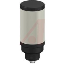 CL50BXXNQ Световая башня CL50 1-цветный индикатор