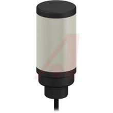 CL50GRYP Световая башня, CL50, 3-цветный индикатор