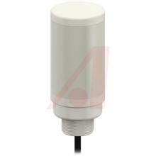 CL50GRYPC Световая башня, CL50, 3-цветный индикатор