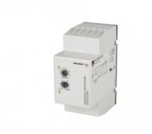 CLD2EA1C230   Carlo Gavazzi   контроллер уровня