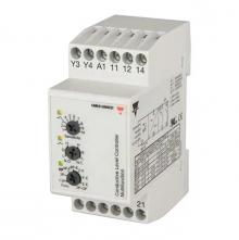 CLD4MA2DM24   Carlo Gavazzi   Контроллер уровня