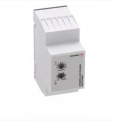CLP2EA1C115   Carlo Gavazzi   контроллер уровня