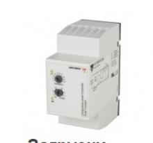 CLP2EA1C230   Carlo Gavazzi   контроллер уровня