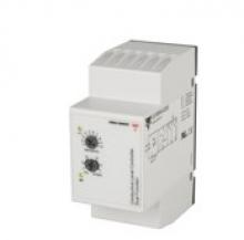 CLP2EA1CM24 контроллер уровня 2+1 FILL EMPTY PLUG