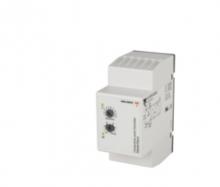CLP2FA1B230   Carlo Gavazzi   контроллер уровня
