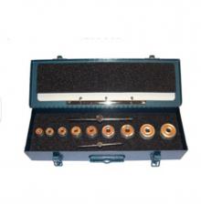 CM-S-264 | DMC | Набор инструментов для переходников - алюминий