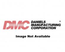 CM-S-288 | DMC | Набор инструментов для переходников - алюминий