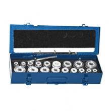 CM-S-288R | DMC | Набор инструментов для переходников - алюминий