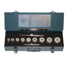 CM-S-389S | DMC | Набор инструментов для переходников - алюминий