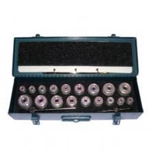 CM-S-229 | DMC | Набор инструментов для переходников