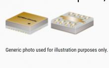 CMA-5043+ | Mini Circuits | Малошумящий усилитель
