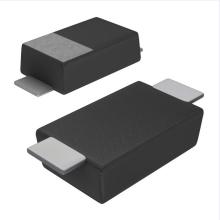 CMJ0130 TR PBFREE   Central Semiconductor   Диодный ограничитель