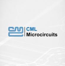 CMX970Q7 | CML Microcircuits | Демодулятор