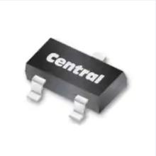CBAT54A TR PBFREE   Central Semiconductor   Диод массив