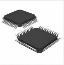 CMX602BD4   CML Microcircuits   Интерфейс телеком